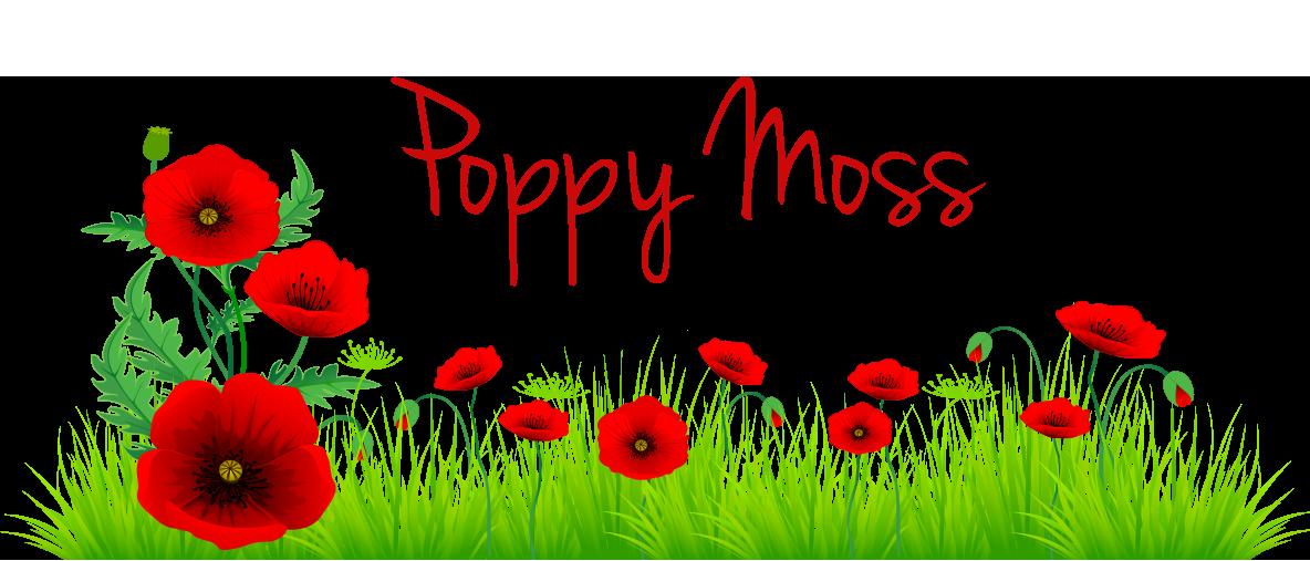 PoppyMossLogo_WelcomeImage