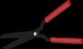 hedge-icon